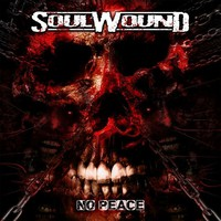 Soulwound: No peace