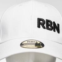 Robin: RBN BASEBALL CAP