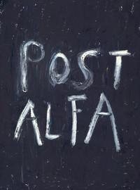 Paperi T: Post-alfa
