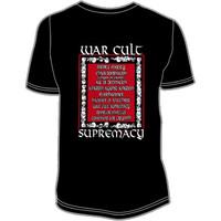 Conqueror: War Cult Supremacy