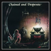 Chateaux: Chained and Desperate