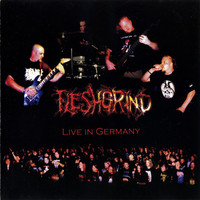 Fleshgrind: Live In Germany