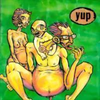 YUP: Homo sapiens