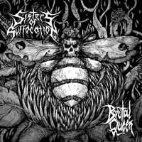 Sisters Of Suffocation: Brutal Queen