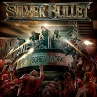 Silver Bullet: Screamworks