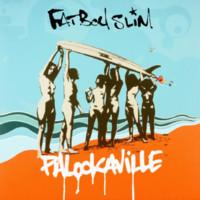 Fatboy Slim: Palookaville