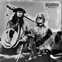 Mystons: Destination Death