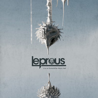 Leprous : Live At Rockefeller Music Hall