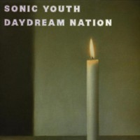 Sonic Youth : Daydream Nation