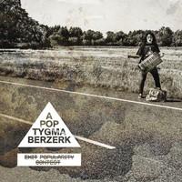 Apoptygma Berzerk: Exit popularity contest