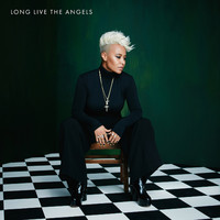 Sande, Emeli: Long Live The Angels