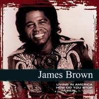 Brown, James: Collections