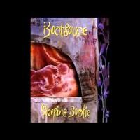 bootsauce: Sleeping Bootie