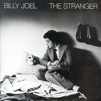 Joel, Billy : The Stranger