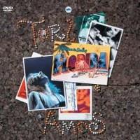 Amos, Tori: Welcome to sunny florida -dvd+cd-