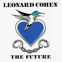 Cohen, Leonard: Future
