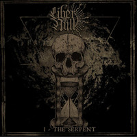 Liber Null : I, The Serpent