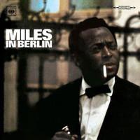 Davis, Miles: Miles in berlin