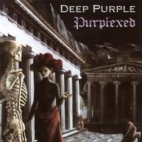Deep Purple: Purplexed