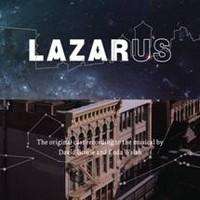 Bowie, David: Lazarus