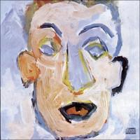 Dylan, Bob: Self portrait