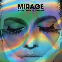 Josefin Öhrn + The Liberation: Mirage