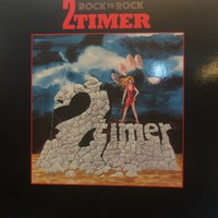 2-Timer: Rock To Rock