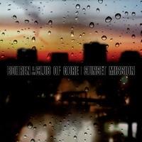 Bohren & Der Club Of Gore: Sunset Mission