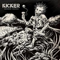 Kicker: Rendered Obsolete