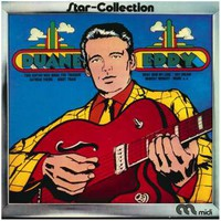 Eddy, Duane: Star-Collection