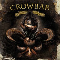Crowbar: Serpent only lies