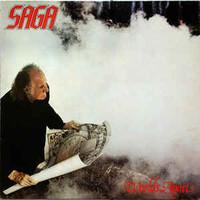 Saga : Worlds Apart