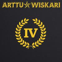 Wiskari, Arttu: IV