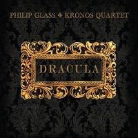 Soundtrack: Dracula