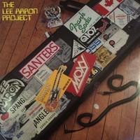 Aaron, Lee: Lee Aaron Project