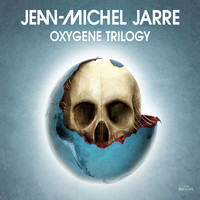 Jarre, Jean Michel: Oxygene Trilogy