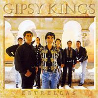 Gipsy Kings: Estrellas