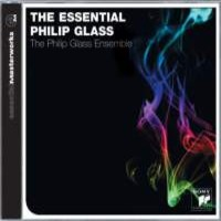 Glass, Philip: The essential