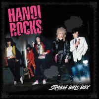 Hanoi Rocks: Strange Boys