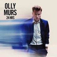 Murs, Olly: 24 hours