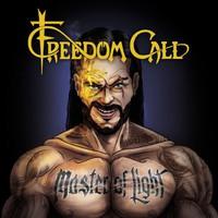 Freedom Call: Master of light