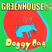 Greenhouse AC: Doggy Bag