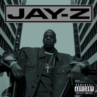 Jay-Z: Volume 3: Life & Times of S Carter