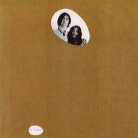 Lennon, John: Unfinished music, no. 1: two virgins