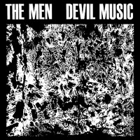 Men: Devil music