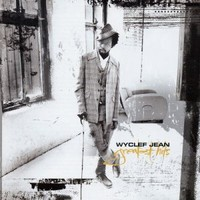 Jean, Wyclef: Greatest hits