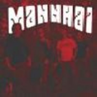 Mannhai: Spiritraiser
