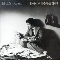 Joel, Billy : The Stranger