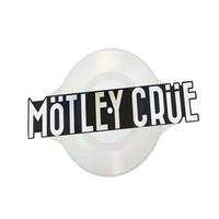 Motley Crue: Kickstart my heart / Home sweet home