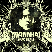 Mannhai: Spaceball